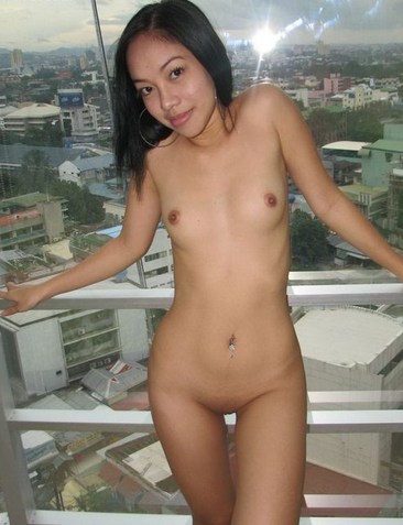 mature chinoise plan cu rencontre
